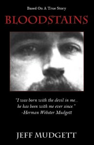 """""""I was born with the devil in me..."""""""