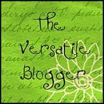 The_Versatile_Blogger
