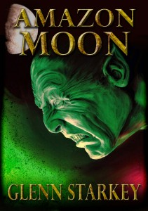 Amazon_Moon_Cover