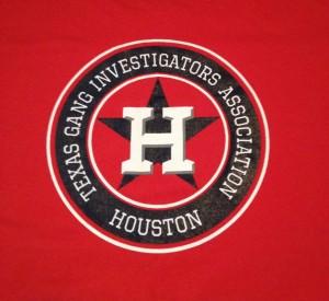 TGIA Houston Conference