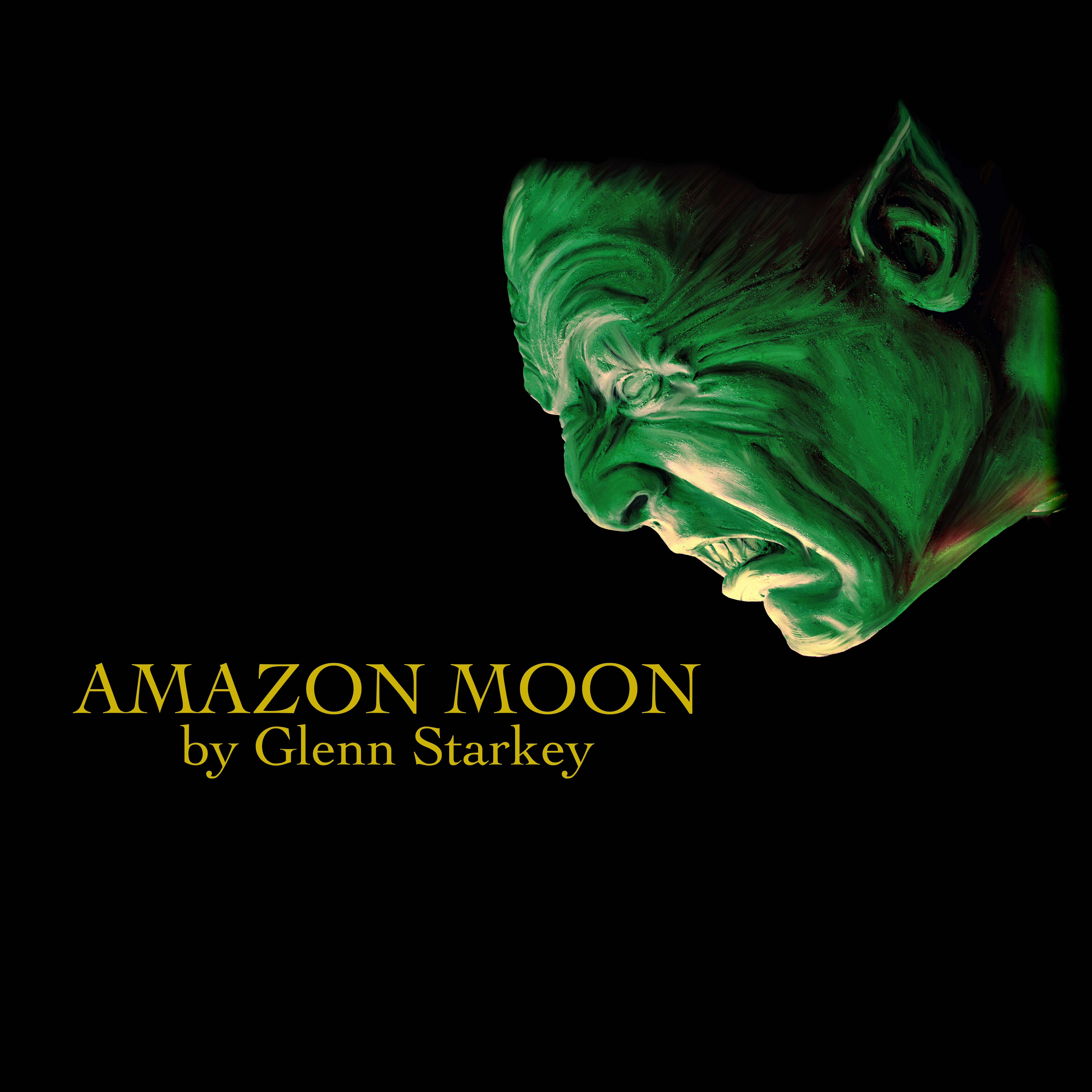 AmazonMoonTShirt (1)