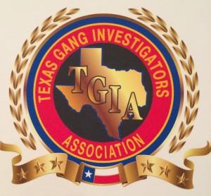 Texas Gang Investigators Association