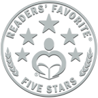 """READERS FAVORITE: 5 Star Review of """"Mr. Charon"""""""
