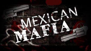 Mex Mafia 5