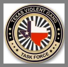 tvgtf-logo--new-